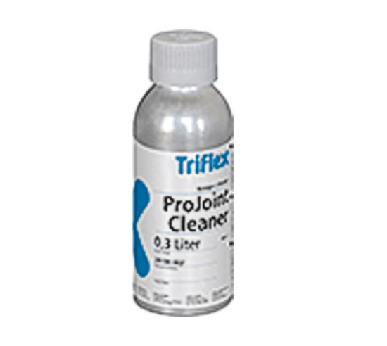 Triflex ProJoint Cleaner