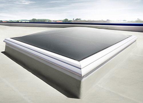 Triflex Dachsysteme